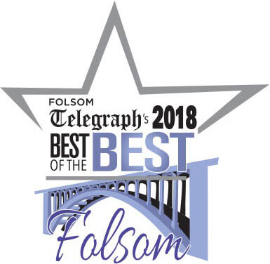 Folsom Telegraph's Best of the Best 2018