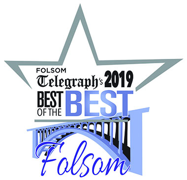 Folsom Telegraph's Best of the Best 2019