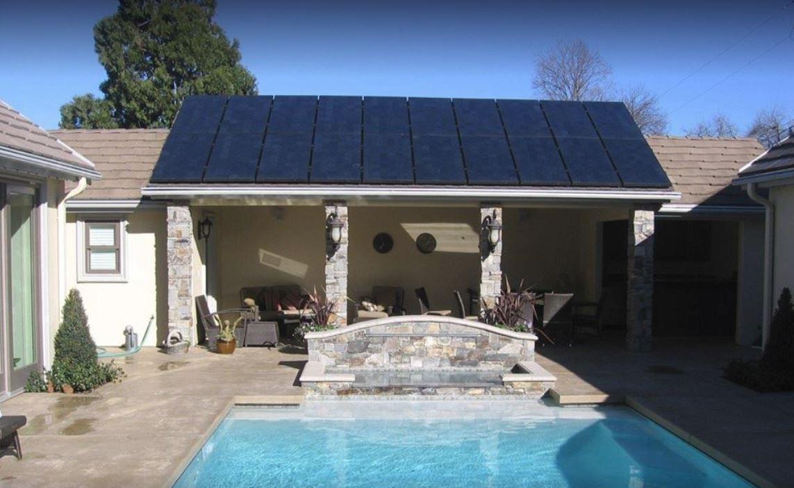 El Dorado Hills, CA Solar Electric Panels & Services