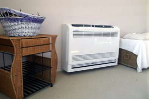 ductless-heating-systems