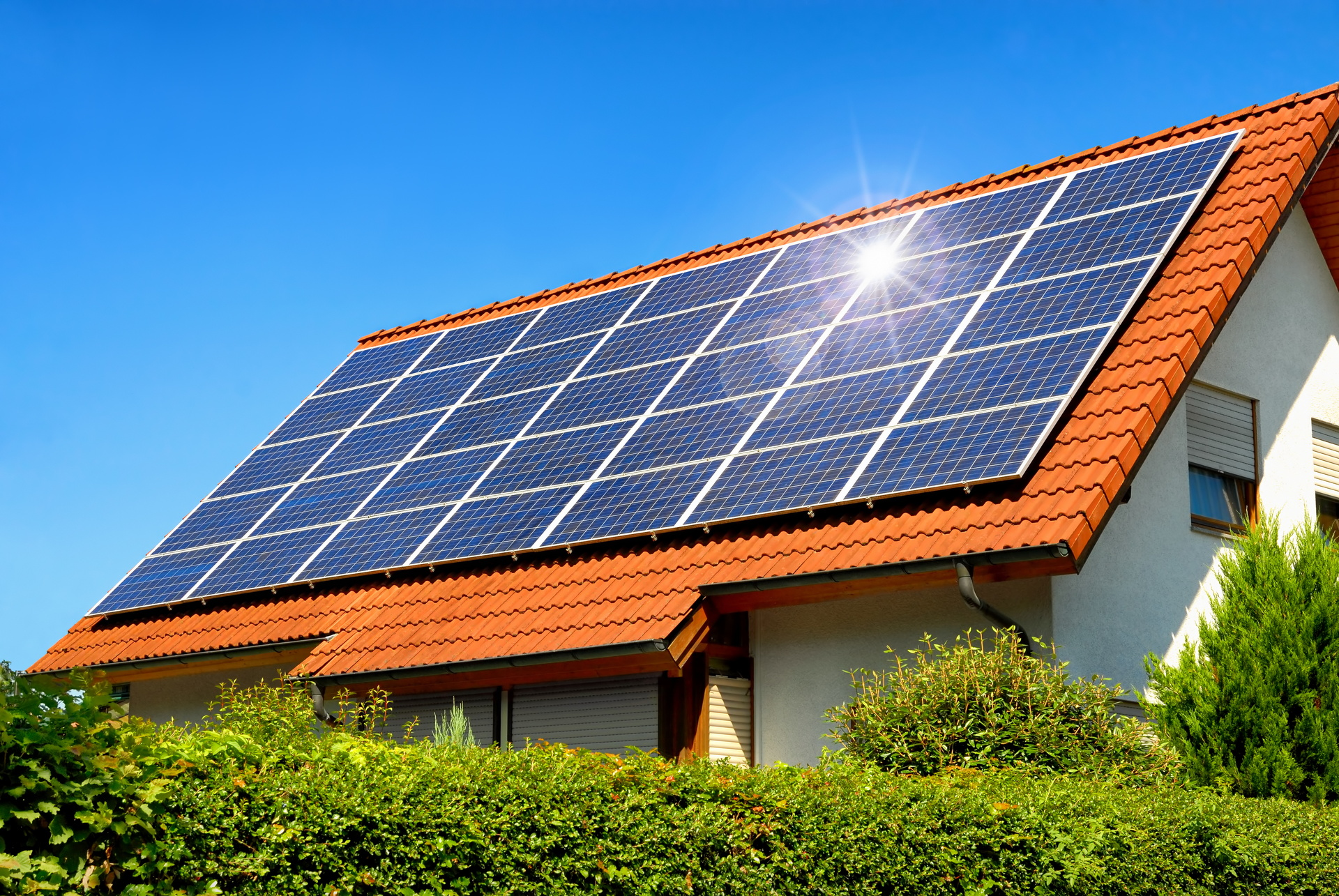 3 Factors To Consider When Installing Solar Panels Sierra Pacific Whole House Fan Attic Cover Air Seal Youtube Home Comfort Inc