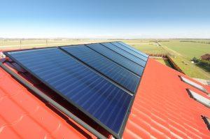 solar-energy-electricity