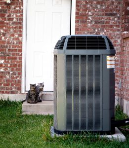 new-air-conditioning-system