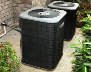 outdoor-air-conditioning-units