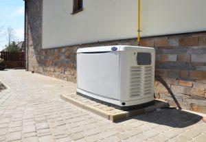 whole-house-generator