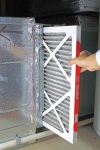 air-filter-change