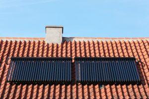 solar-panel-on-roof