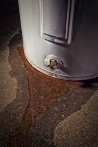 water-heater-with-rust