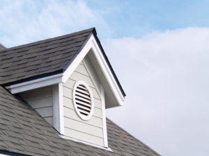 attic-roof-vent