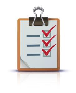 animated-checklist